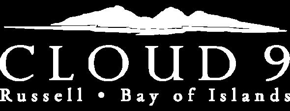 logo_sliderhome